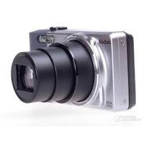 Camara Digital Kodak Fz151 16.1 Mp Filma Hd 15 X Zoom Optico