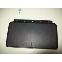 Touchpad Noblex Nt1015e Compatible Netbook Del Gobierno