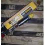 Inyector Caterpillar Serie 3304-06