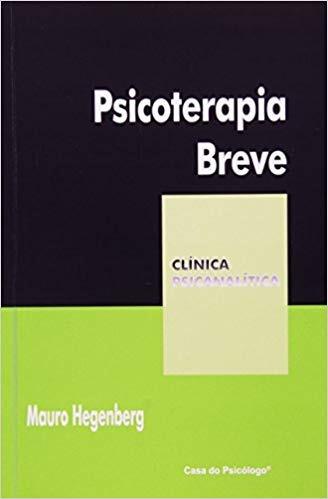 psicoterapia 730