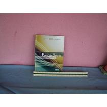 Bíblia Devocional Presente Diário Brochura Capa Dura 2013