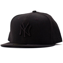 Gorra Original New Era Mlb Ny Yankees Nueva York 59fifty