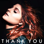 Meghan Trainor - Thank You (deluxe) Itunes 2016