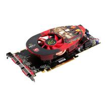 Placa De Video Ati Radeon 4870 1gb