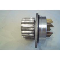 Bomba Agua 18 Dtes (esp) P 206 (xr) 207 1.4