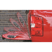 Ford Pick Up Todos Piston De Apoyo Tapa Caja