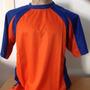 Pack X 5 Camisetas De Futbol Mebal - Arma Tu Equipo
