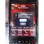 Blackberry 9530 (para Reparar O Repuesto)