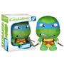Funko Fabrikations Ninja Turtles Leonardo Peluche