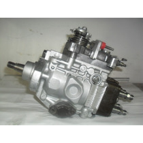 Bomba Injetora D20, Motor Perkins Q20b, Garantia 6 Meses