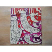 Revista Noize - Edição 23 - Maio 2009 - Ano 3