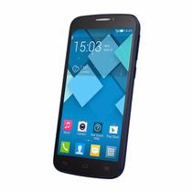Celular Alcatel Pop C7 5.0 Cámara 8mp Selfie Liberado