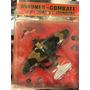 Aviones 2da Guerra Mundial Altaya Metal 44 1:72 Sturmovik