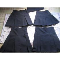 Faldas Escolares Modelos Nuevos