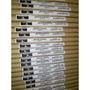 Cartulina Bristol 66 X 96 De Colores (200 Pliegos)