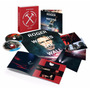 Blu-ray Roger Waters The Wall / Limited Edition Digipack