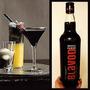 Vodka Blavod Black 1 Litro. Vodka Preta Premium - Original !