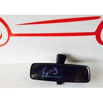 Retrovisor Interno Aircross Espelho - C3 Picasso