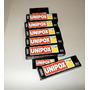 Adhesivo Universal Unipox X 25 Ml Blister X 6