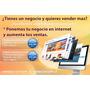 Paginas Web Autoadministrables
