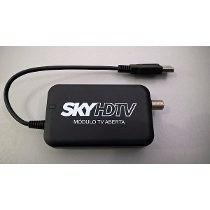 Módulo Tv Aberta Sky Hdtv Model: S Im25 700 * 100% Original