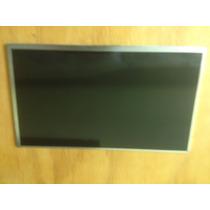 Pantalla Para Tablet Rca 10.1 Rct6203w46 147-b00101w030
