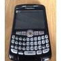 Blackberry 8320 Leer Descripcion