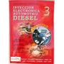 Libro Inyección Electrónica Automotriz Diesel 3