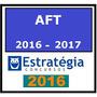 Auditor Fiscal Do Trabalho 2016( Aft) Curso Atual No Site