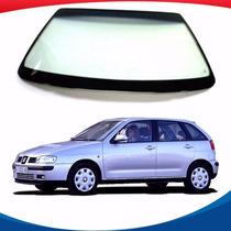 Parabrisa Seat Ibiza 97/99 - Vidro Dianteiro Seat