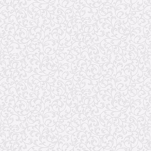 Papel tapiz 66937 lavable textura figuras 3d moderno - Papel pared lavable ...