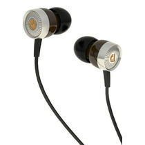 Audífonos Audiofly Af45 Brown Sound Con Manos Libres