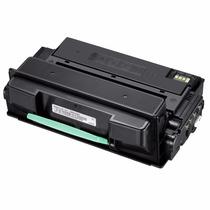 Toner Compatível Mlt-d305 D305 15k 100% Novo