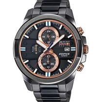 Relógio Casio Edifice Red Bull Efr-543rbm-1adr Original
