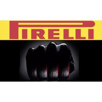 Pirelli P7 Cinturato 195/50/16 (fiesta Kinetic) +instalacion