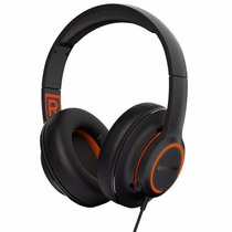 Auriculares Steelseries Siberia 150 Ps4 Pc Mac