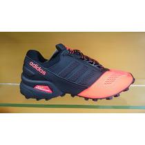 Zapatillas Tenis Adidas Hombre Edición Especial