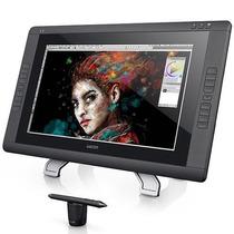 Wacom Cintiq 22hd Pen & Touch Display Interativo - Dth2200