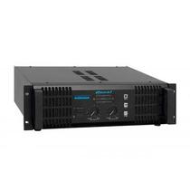 Potencia Oneal Op7500 +10