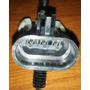 Sensor De Posicion Cigueñal Lumina/impala