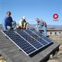 Panel Solar Monocristalino 100w Certificado Envio Gratis*