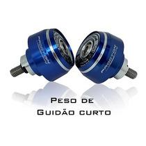 Peso De Guidão (curto) Procton Racing Honda Cb 1000r Cb1000r