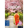 Japon Lonely Planet Español 2016