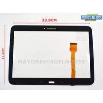 Touch Samsung Galaxy Tab 3 10.1 Gt P5210 P5200 Mcf-101-0902