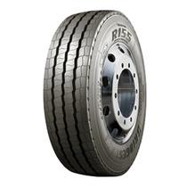 Pneu 275 80 R22,5 Pneu Bridgestone Aro 22,5 275 80 R22,5