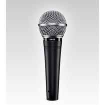 Shure Sm48-lc Micrófono Vocal.