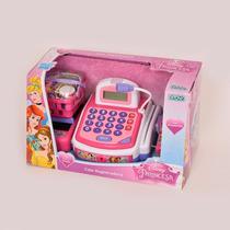 Caja Registradora Princesas Disney Ditoys Origin Microcentro