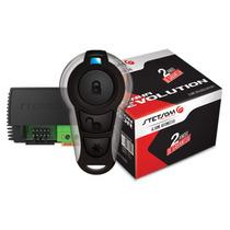 Bloqueador Partida Sensor Presença Evolution Mini Block Plus