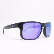 Oculos Oakley Holbrook Julian Wilson Oo9102-26