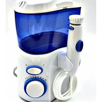 Irrigador Oral Família- Ultra Dentaljet D-100 (110volts)